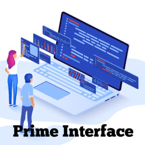 Prime Interface